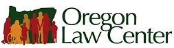 Oregon Law Center